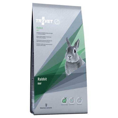 Trovet Rabbit Alleinfuttermittel für Kaninchen