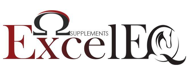Excel EQ Leindotteröl von Excel Supplements