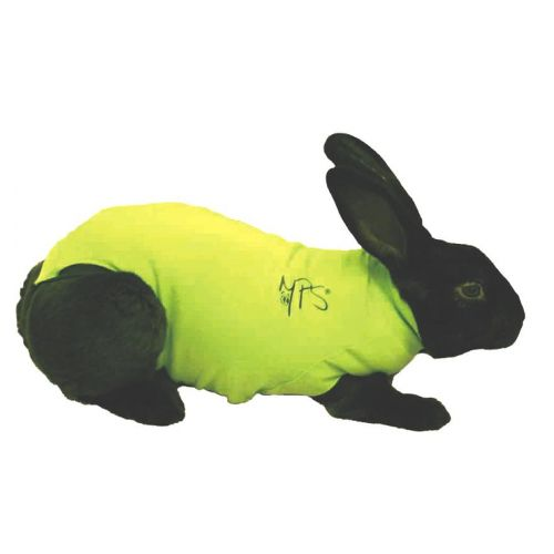 Medical Pet Shirt Body für Kaninchen