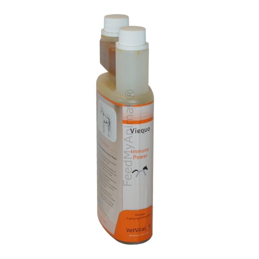 VetVital Viequo Immuno Power