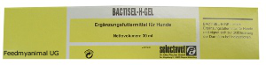 Bactisel-HK-Gel-Hunde