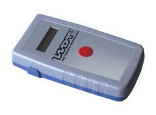 WDT Lesegerät für Iso-Transponder