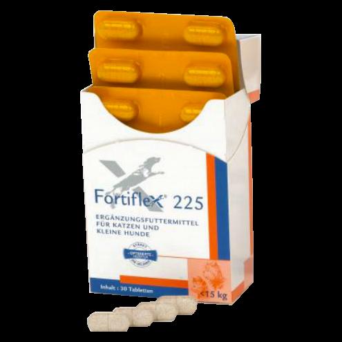 Virbac Fortiflex 225 Tabletten
