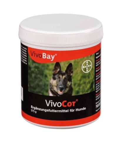 Bayer VivoCor Hund 150 Kautabletten