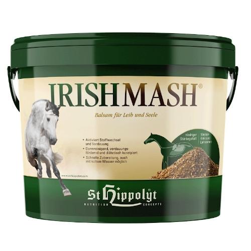 St. Hippolyt Irish Mash - MHD 30.04.2021