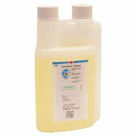 Vetoquinol Dermanorm Öl 500 ml