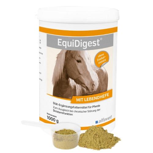 alfavet EquiDigest 1000 g