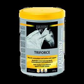 Vetoquinol Equistro Triforce 1800 g