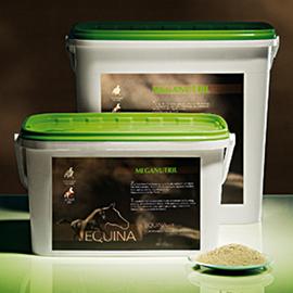 Equina Meganutril 10 kg