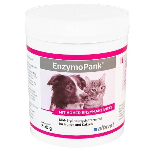 alfavet EnzymoPank 500 g