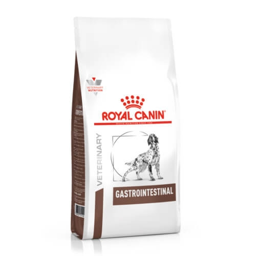 Royal Canin Gastro Intestinal Canine Trockenfutter