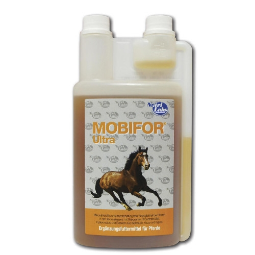 NutriLabs Mobifor ultra 1000ml