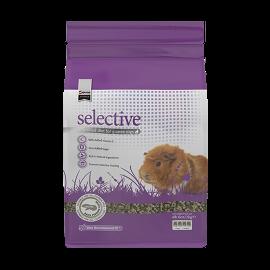 Supreme Science Selective Guinea Pig Meerschweinchen