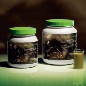 Equina Meganutril junior 2000 ml