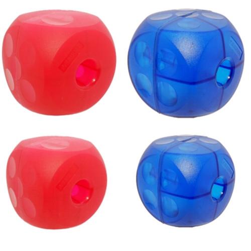 Buster Cube soft – Spielwürfel