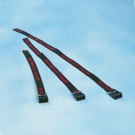 Befestigungsband für Halskragen