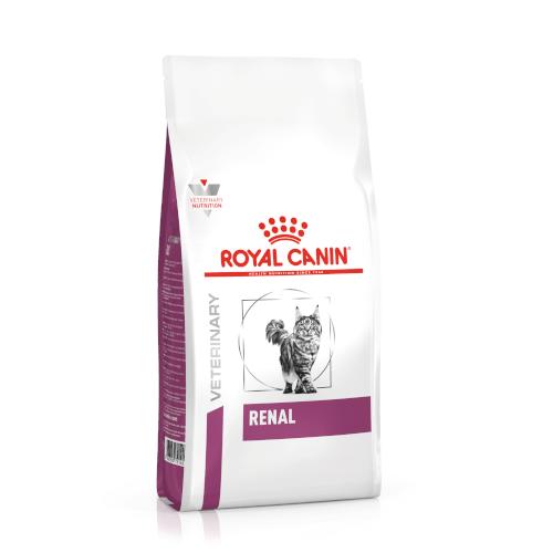 Royal Canin Renal Feline Trockenfutter